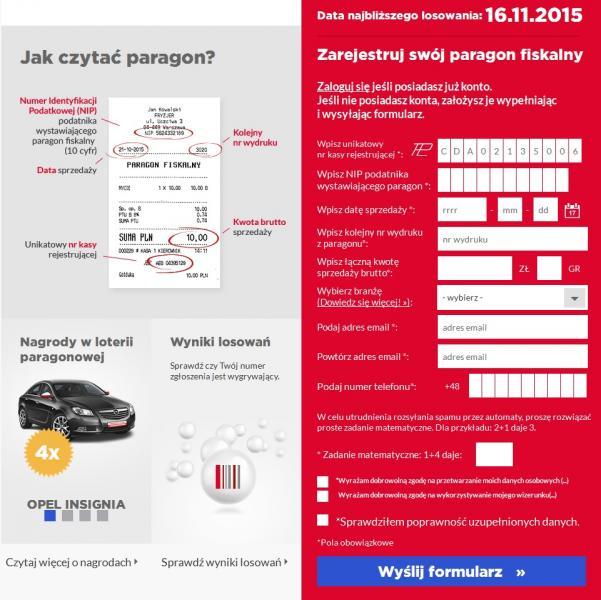 http://www.express-miejski.pl/img/pubfiles/201510/1443692129873_5_9232_fot12.jpg